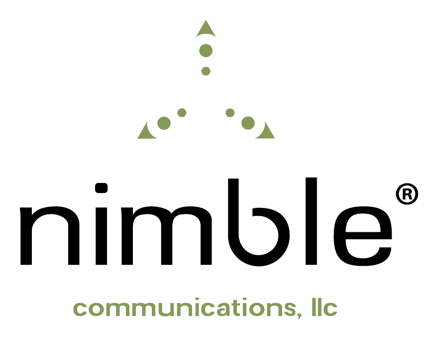 Nimble Communications